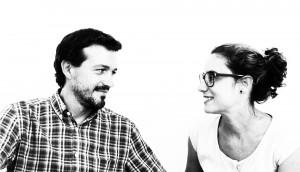 foto Anna i Curro_web